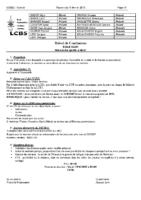 RC LCBS 19-02-13