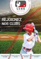 19_11_Affiche_A3_Ligue de baseball
