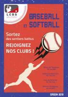 19_11_Affiche_A3_Ligue de baseball2