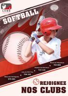 19_11_Affiche_A3_Ligue de baseball6