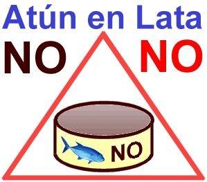 El Atún en Lata: Un desastre medioambiental