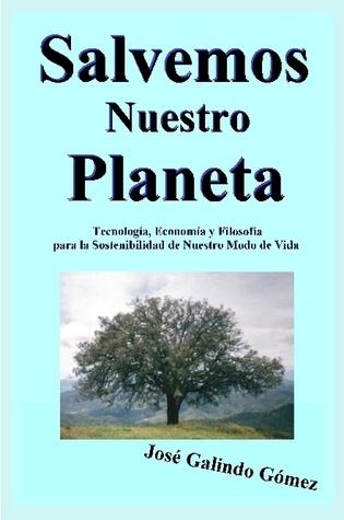 Libro sobre sostenibilidad del autor de esta entrada: Problemas y soluciones factibles