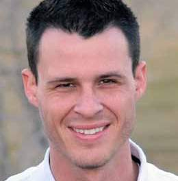Lytle hired as Coyote Springs staff engineer