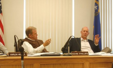 County settles with Western Elite,  no action taken on landfill ordinance