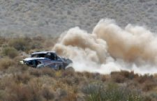 Alamo man competes in Vegas to Reno off-road race