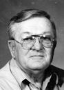 Leonard Joseph Rodowick