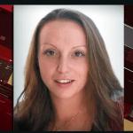 Panaca Woman's Murder Conviction Overturned
