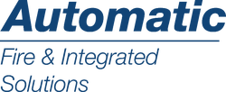 Automatic Fire & Integrated Solutions Logo