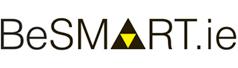 besmart-logo