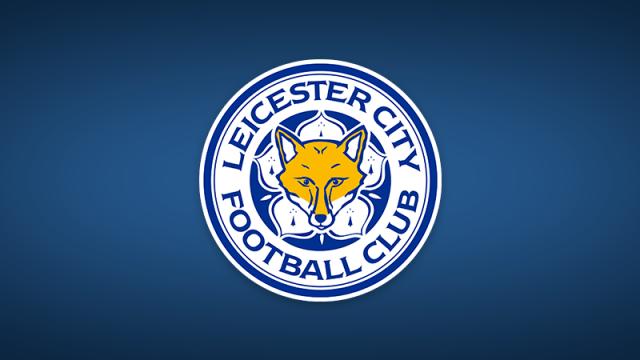Hasil gambar untuk Leicester City