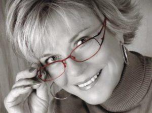 Karen Schutte 1