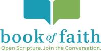 Book of Faith graphic