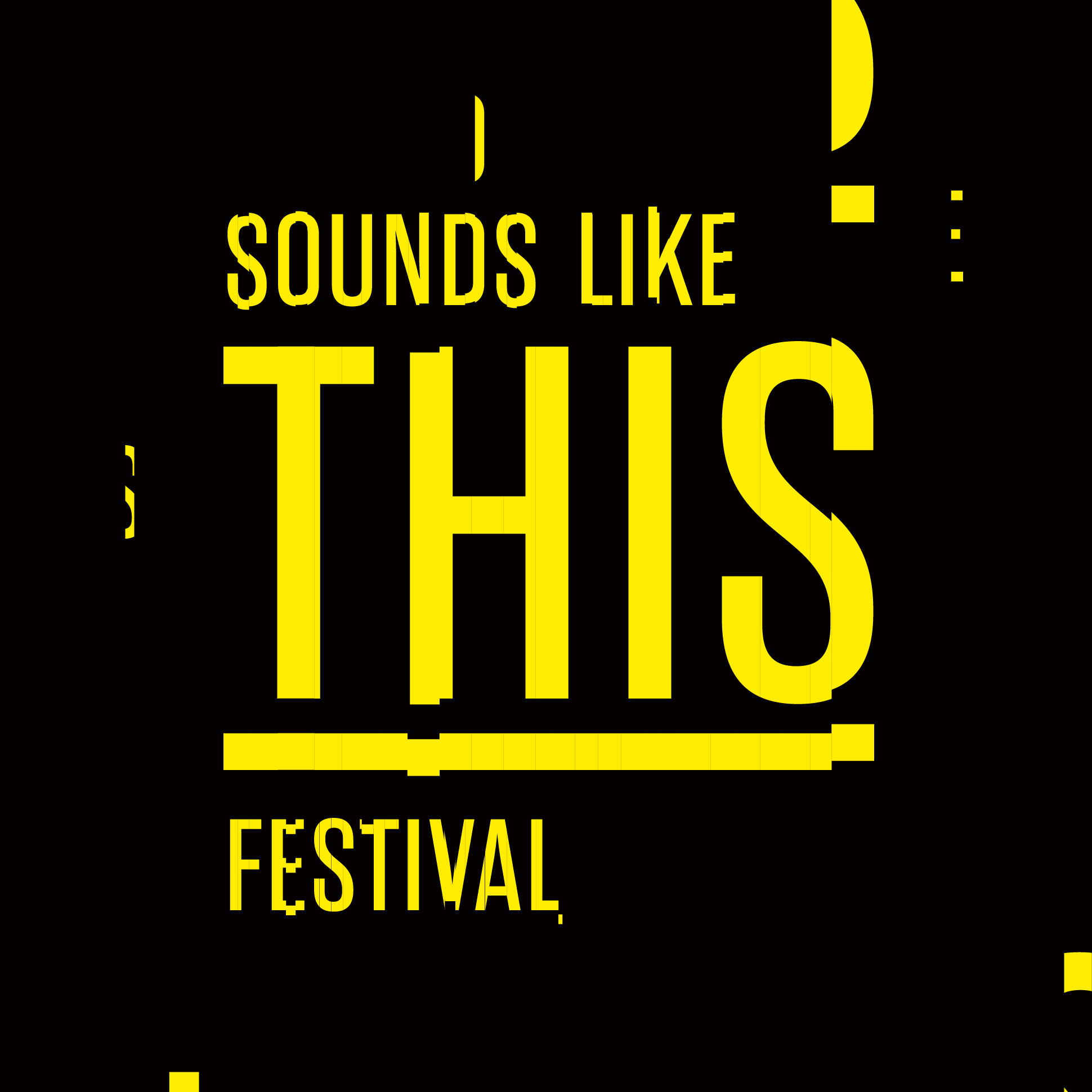 First Artists Announced For Sounds Like This