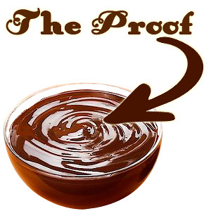 The Proof is in the Pudding ~ Try Avocado Chocolate & A Life Care Plan for Your Client!