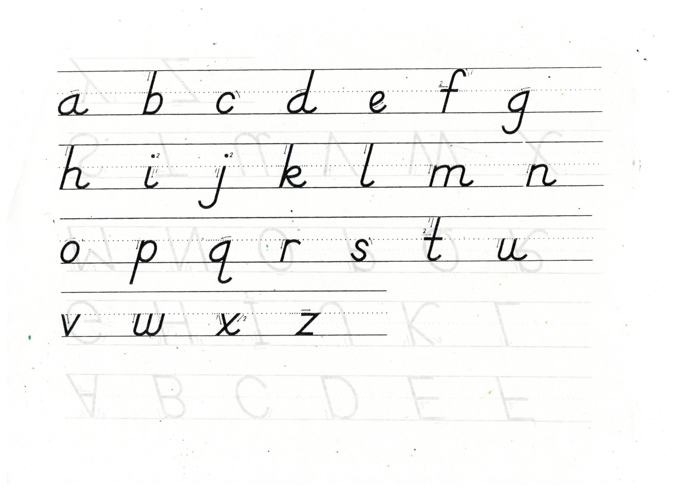 1st Grade First Grade Resources