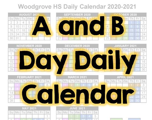 Lcps 2022 2023 Calendar.2 April 2021 Tamil Calendar Activity Calendar Archives Ideas Inspiration From Demco The 2021 April Calendar Template Contains All The Special Events To Let You Know About Them