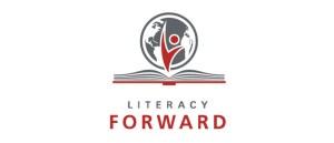Literacy-Foward-RGBNew
