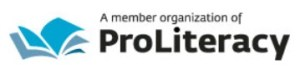 ProLiteracy-Logo