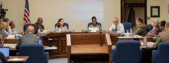Image result for board meeting