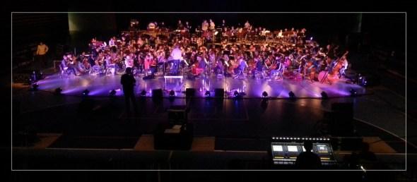 orkester_ram