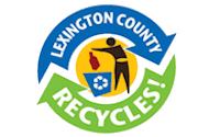 2020 Lexington County, SC Recycling Drop-Off Event Schedule @ Batesburg-Leesville High School Parking Lot on Summerland Ave.
