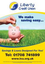 lcu-loans-savings-poster3