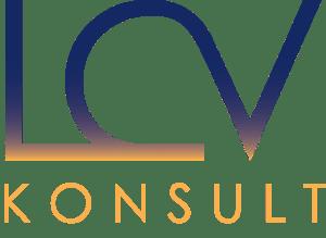 LCV Konsult