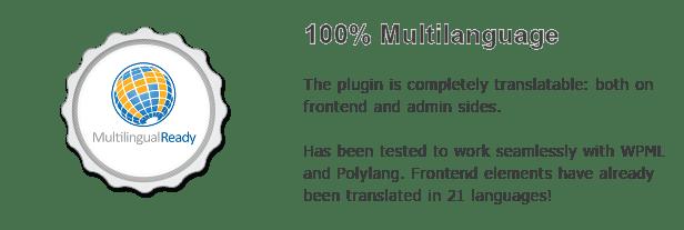 PrivateContent - Multilevel Content Plugin 20