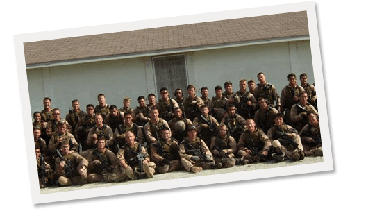 635615101081798485-Ch-2-lede-DASR-Platoon-Fox-Company-MSOC-Fox-2007-Afghanistan