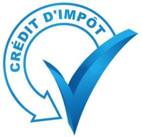 Credit D Impot Et Transition Energetique Ld Energie