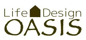 Life Design OASIS