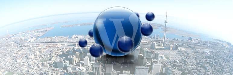 WordPress Website Maintenance & Hosting