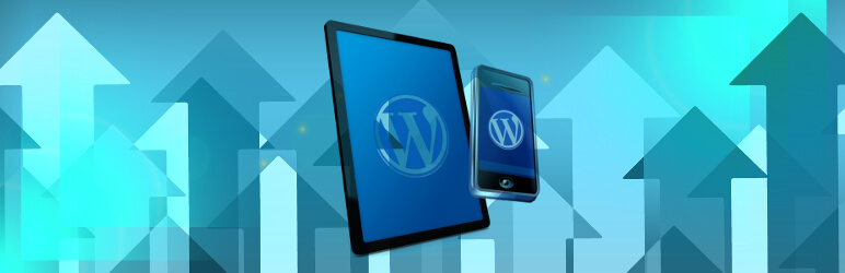 WordPress Shopping Cart Solutions