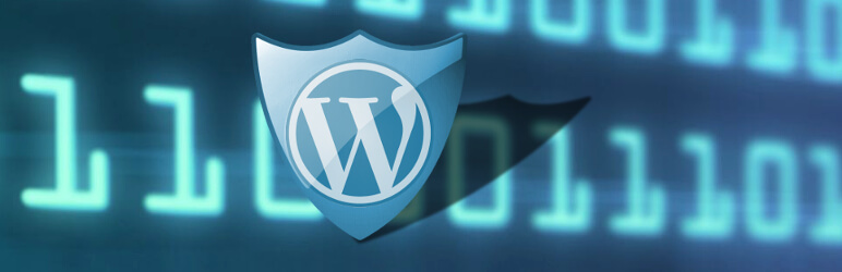 WordPress Website Security & Monitoring