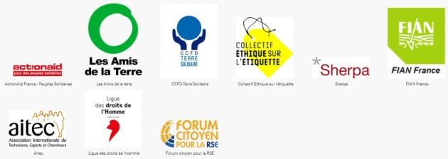logos_petition-impunité-multinationales