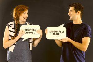 effective couple communication