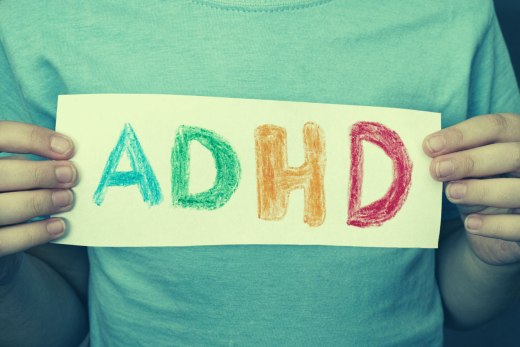How do I know if I have ADHD