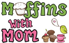 Image result for muffins with mom