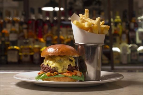 burgers-at-hawksmoor