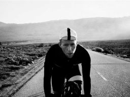 Rapha Sample Sale – 26th – 28th October 2018