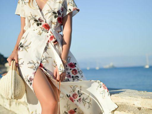 Summer Wardrobe on A Budget – Ultimate Online Frugal Hacks