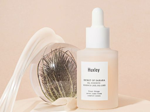Korean skin care brand Huxley launches at Harvey Nichols