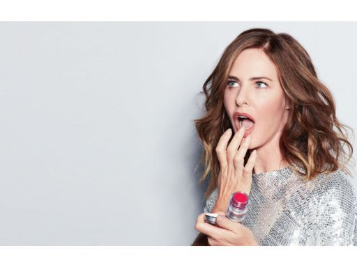 TRINNY London launches innovative in-store concept with Selfridges