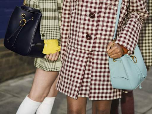 Mulberry Sample Sale – 9th – 13th July 2019