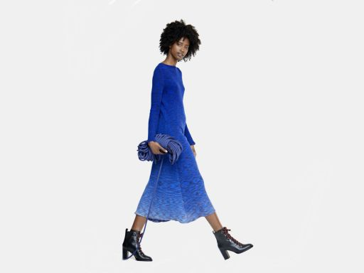 N.Peal Sample Sale – 28th February – 3rd March 2019