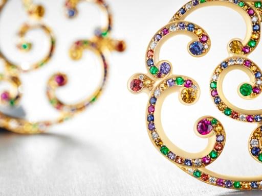 Fabergé Sample Sale – 21st June 2019