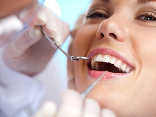 London's Best Dentists