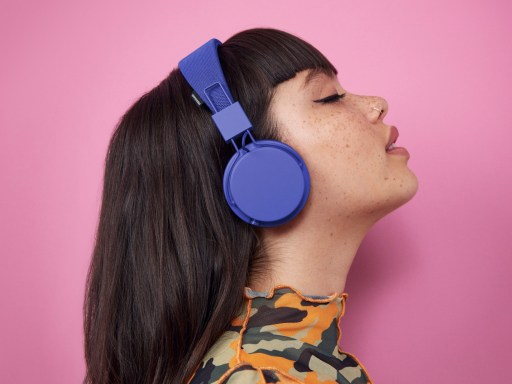 Urbanears launches new colours for the Plattan 2 Bluetooth headphones