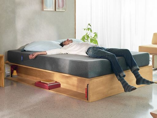 Mistakes to Avoid While Selecting the Best Foam Mattress for Perfect Sleep