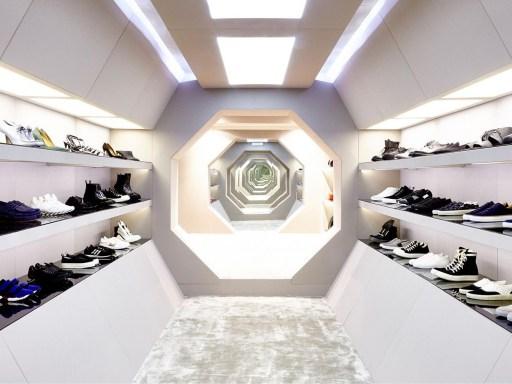 6 Best Sneakers and Streetwear Stores in London
